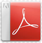 Adobe_icon_150_150